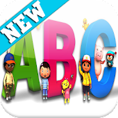 ABC 123 Kids Songs Free