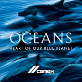 Oceans by CEMEX