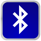 Toggle Bluetooth