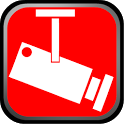 Spy-Cam icon