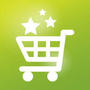 Walmart.com Android App