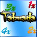 Quer aprender Tabuada? icon