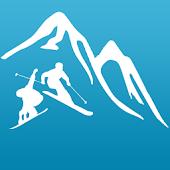 Jahorina Ski Centar