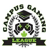Campus Gaming League