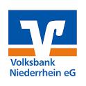 Volksbank Niederrhein eG icon
