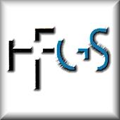 H12_2 Stundenplan HFGS