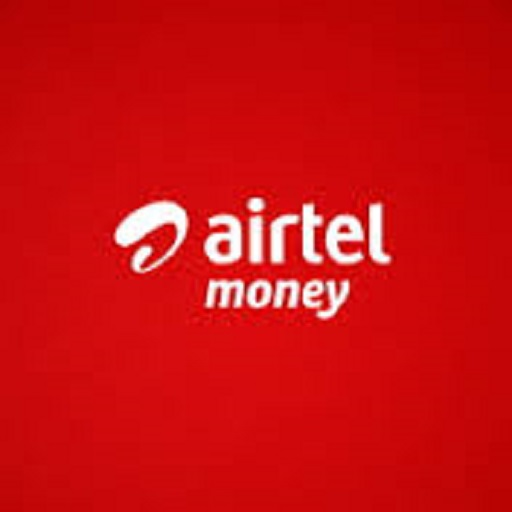 Airtel Money Calculator