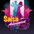 Salsa Advanced Lessons logo