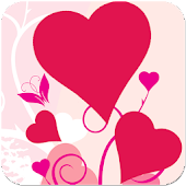 Heart & Feeling PRO APK for Lenovo