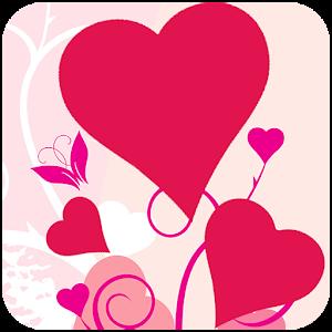 Heart & Feeling PRO 個人化 App Store-愛順發玩APP