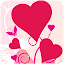 Heart & Feeling PRO APK for iPhone