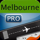 Melbourne Airport MEL