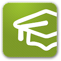 uTimetable logo