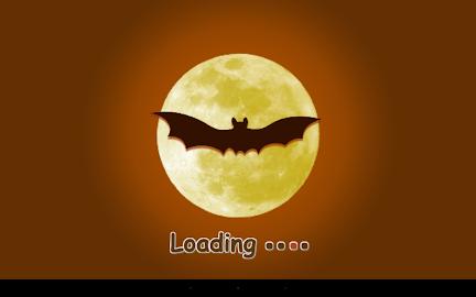 BogeyWogey Ghostbuster 3D Free Screenshot 14