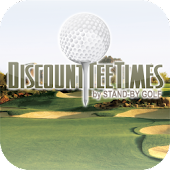 Discount Tee Times