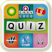 Easy Logo Quiz