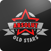 ABSOLUT OLD STARS | AOS