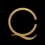 Quorvus Collection