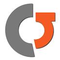 ContactJam logo
