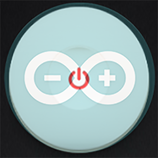 ArduCon S Bluetooth 通訊 App LOGO-APP試玩