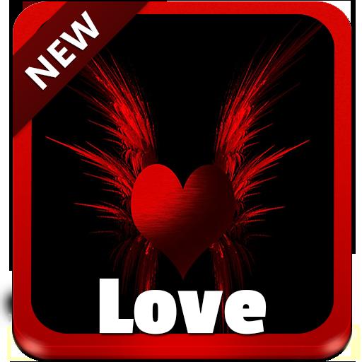 Love GO Keyboard