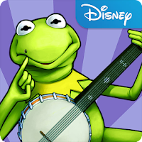 My Muppets Show 1.1.6