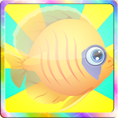 Sea fishing games