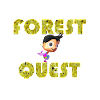 Forest Quest - Help Ray to Run
