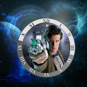 Doctor Who Matt Smith #11
