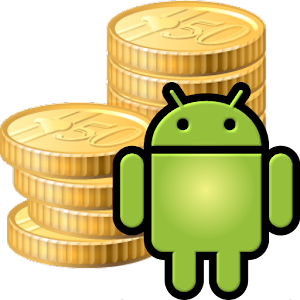 Cash Droid Pro for Android