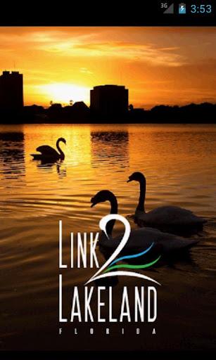 Link2Lakeland