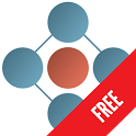 Dots the Game Free icon
