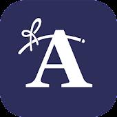 A&a 義大利代購 : 你的歐洲名牌精品代購