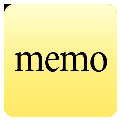 生产应用の超簡単メモノート|ウルトラクイックメモ|シンプルmemo最速 LOGO-記事Game