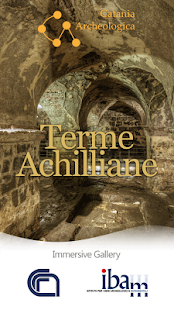 Terme Achilliane- screenshot thumbnail