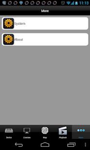 玩免費媒體與影片APP|下載CMS Mobile app不用錢|硬是要APP