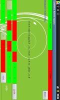 Screenshot of Carkifelek Kelime Oyunu
