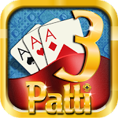 Teen Patti Royale Indian Poker
