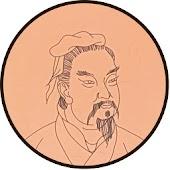 Sun Tzu Ter Art Of War