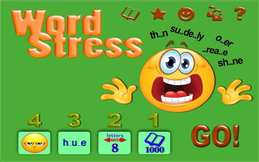 WordStress