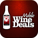 Mobile Wine Deals icon