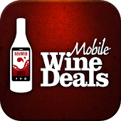 Mobile Wine Deals