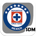Cruz Azul SDM icon