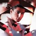 محمد عساف - المجموعة الكاملة icon