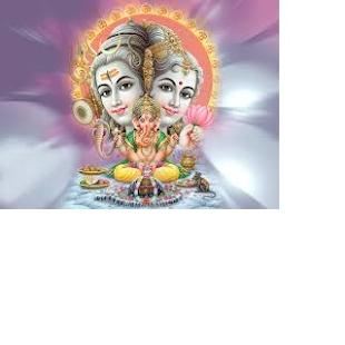 App Gods Photo Gallery APK for Kindle