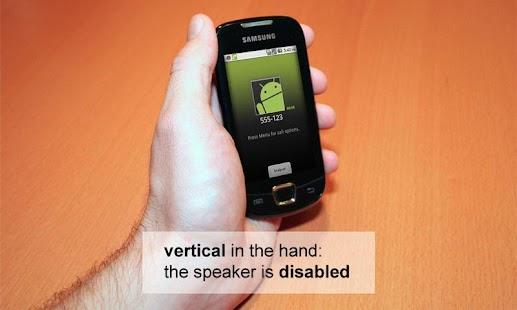 Auto-Hands-Free- screenshot thumbnail