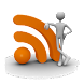 Mobo Rss Reader
