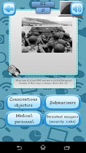 历史知识测试|玩益智App免費|玩APPs