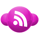 Podcatcher Deluxe icon