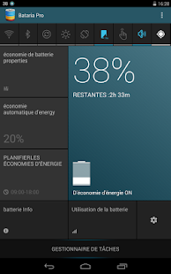 حافظ بطارية هاتفك الاندرويد Bataria مدفوع فعّال,بوابة 2013 lmuwLauSp0HXJLCLKQmO